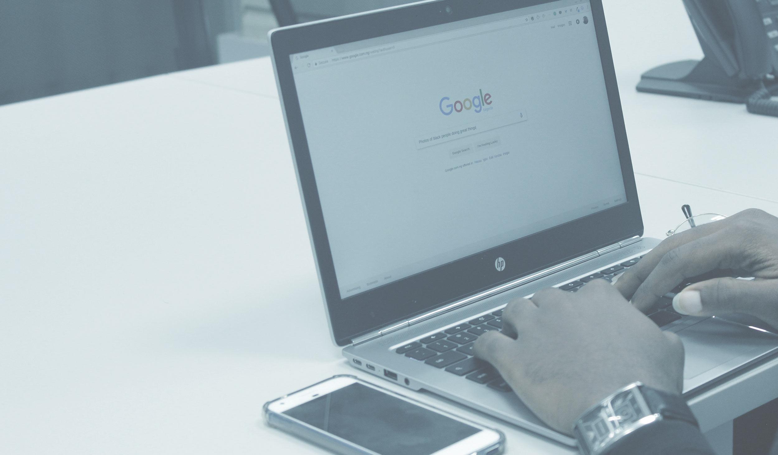 b424629a51f Os melhores profissionais em gestão de Google AdWords em Portugal