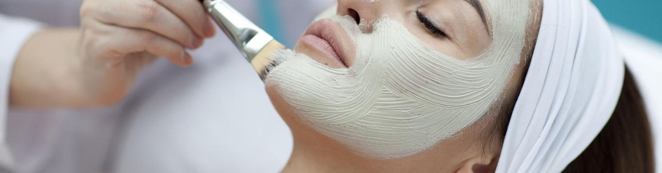 limpeza de pele lisboa