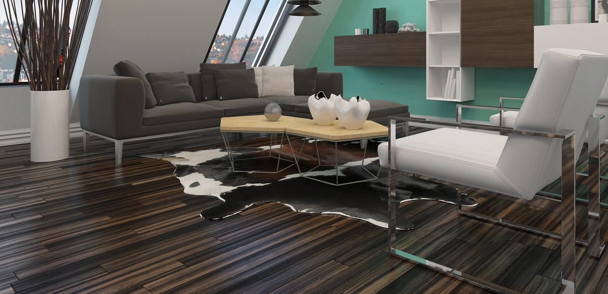 top 10 profissionais de design de interiores em lisboa. Black Bedroom Furniture Sets. Home Design Ideas