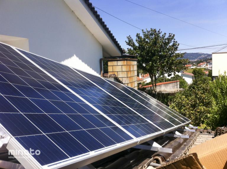 portfolio 7/41  - Autoconsumo Fotovoltaico