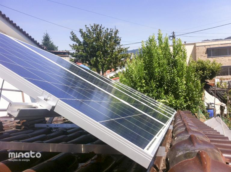 portfolio 11/41  - Autoconsumo Fotovoltaico