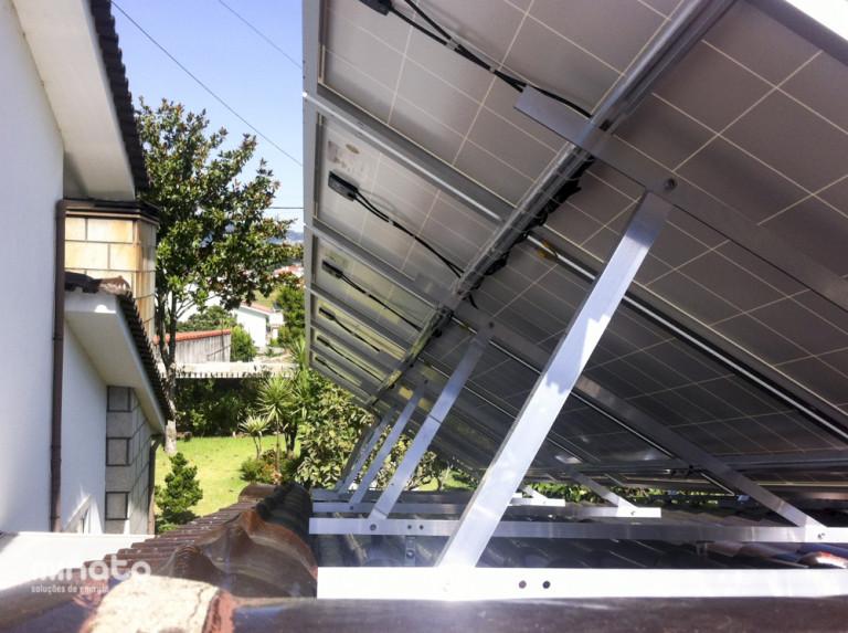 portfolio 5/41  - Autoconsumo Fotovoltaico