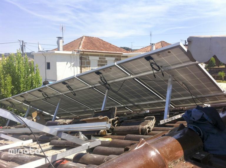 portfolio 12/41  - Autoconsumo Fotovoltaico