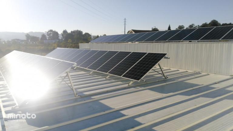 portfolio 2/41  - Autoconsumo Fotovoltaico