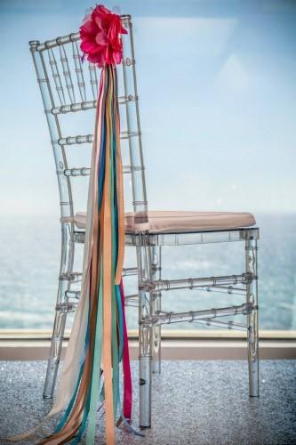portfolio 10/22  - Cadeira acrilico decorada mais modelos disponíveis