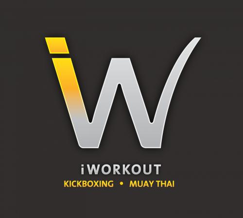 portfolio 3/3  - Kickboxing & Muay Thai