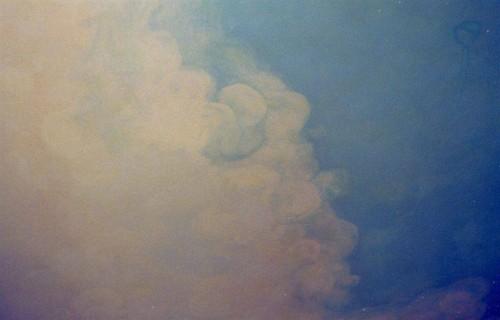 portfolio 4/37  - Teto pintado