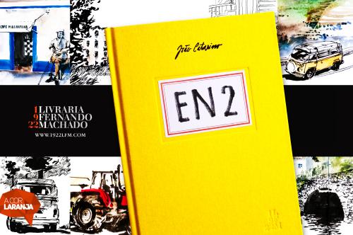 portfolio 13/17  - Paginação e Produção de livro