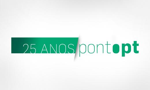 portfolio 1/20  - Logótipo