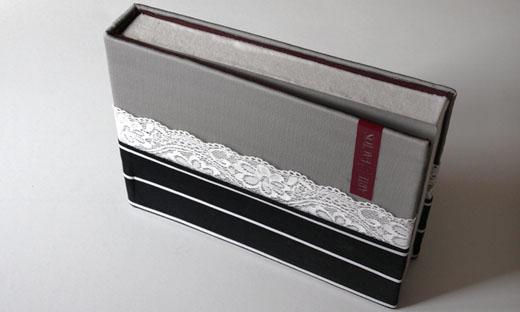 portfolio 5/20  - Catálogo