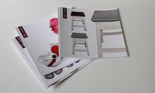 portfolio 7/20  - Catálogo