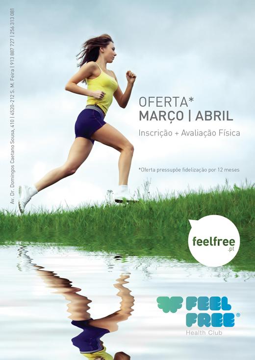 portfolio 11/20  - Flyer