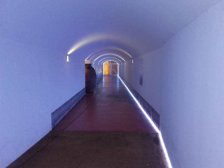 portfolio 2/7  - Iluminação decorativa