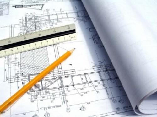 portfolio 1/10  - Execução de projectos