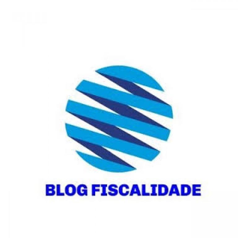 portfolio 1/2  - Blog de Fiscalidade: http://fiscalidade.blogs.sapo.pt/