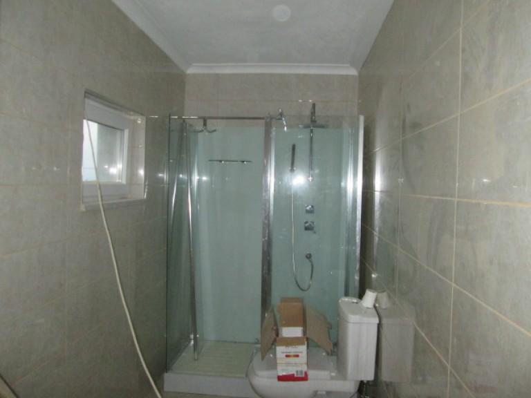 portfolio 14/21  - inicio casa de banho
