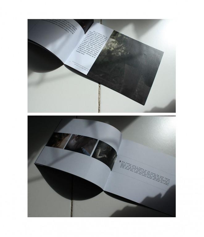 portfolio 4/11  - Design gráfico