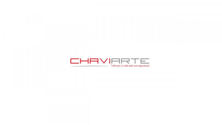 portfolio 2/5  - Chaviarte