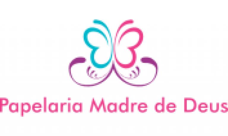 portfolio 15/19  - Cliente ESTRATÉGIA CERTA na area de Comércio de papelaria