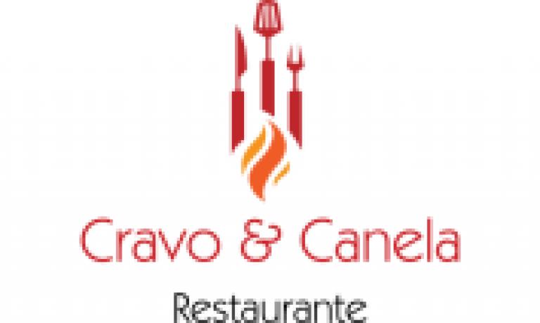 portfolio 13/19  - Cliente ESTRATÉGIA CERTA na area da Restauração