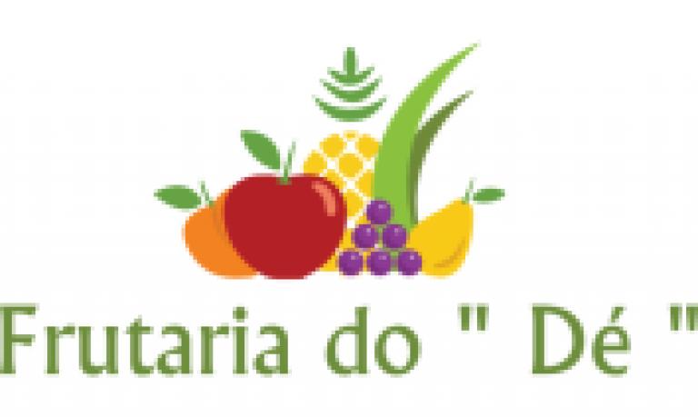 portfolio 10/19  - Cliente ESTRATÉGIA CERTA na area da Alimentação