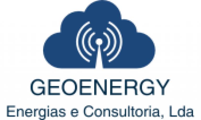 portfolio 8/19  - Cliente ESTRATÉGIA CERTA na area de Consultoria de Energias