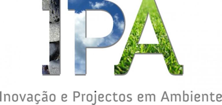 portfolio 4/19  - Cliente ESTRATÉGIA CERTA na area Projectos de ambientais