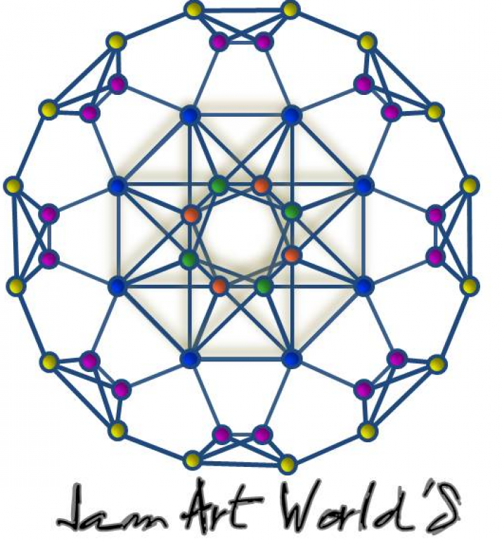 portfolio 3/19  - Associação Cultural JAM ART WORLDS visa promover atividades de desenvolvimento da criatividade e capacidaes artisticas bem como a criação de conhecimento teórico e prático que permita uma melhor compreensão do mundo.
