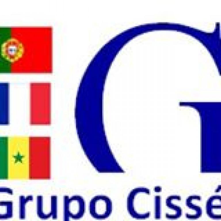portfolio 1/19  - Cliente ESTRATÉGIA CERTA  na area da Educação