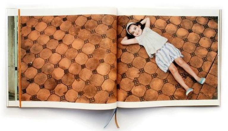portfolio 5/28  - Livro Natal Pensando Moda