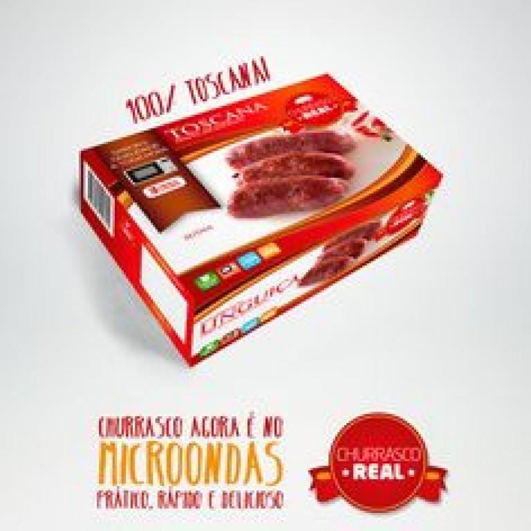portfolio 15/28  - Campanha Churrasco Real - Facebook