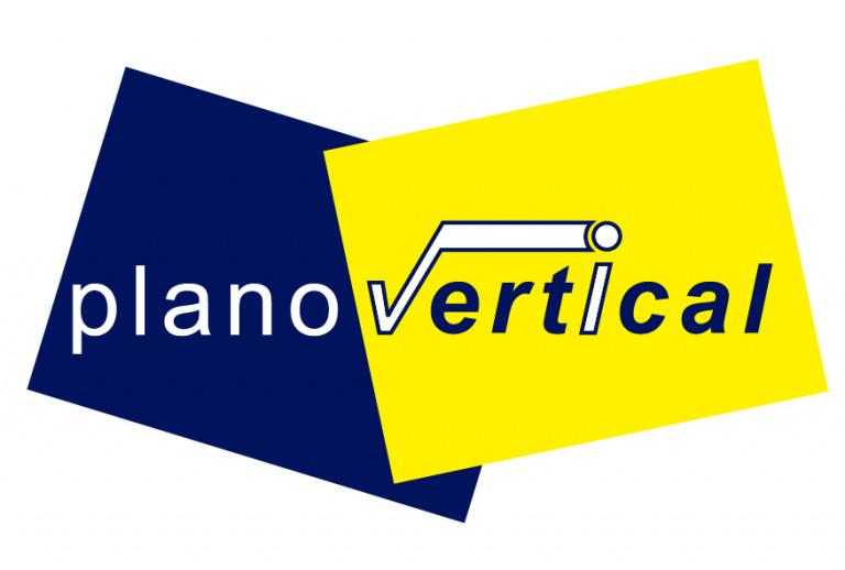 portfolio 1/1  - Plano Vertical Lda