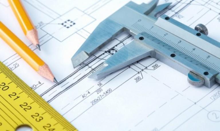 portfolio 2/4  - Projectos, Instalação, Manutenção e Reparação de Redes de Água e Esgotos