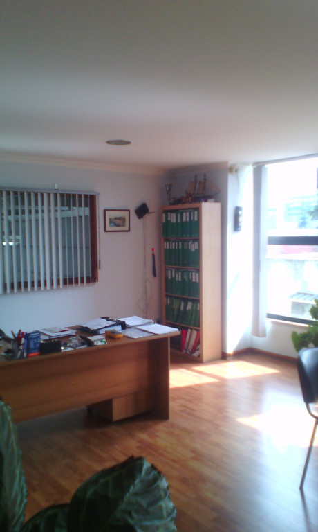 portfolio 26/43  - gabinete de firma de ferramenta