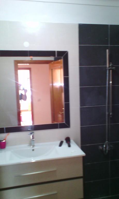 portfolio 43/43  - casa de banho