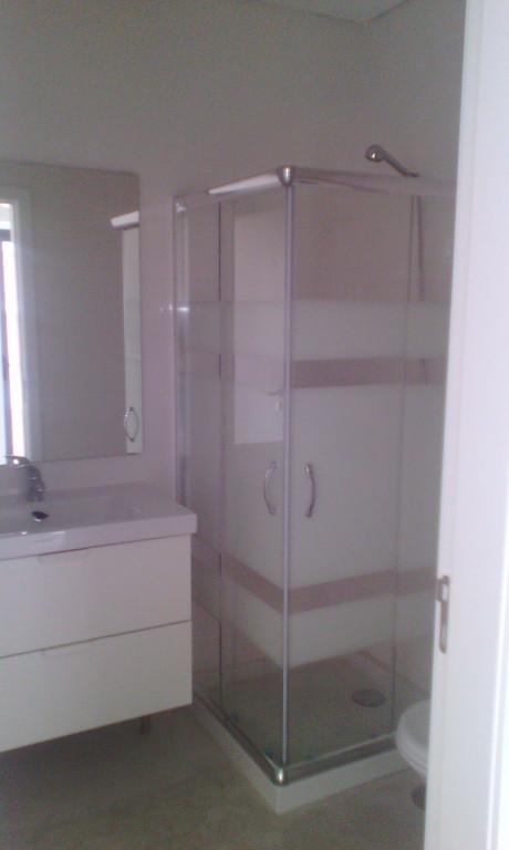 portfolio 14/43  - wc apartamento lisboa