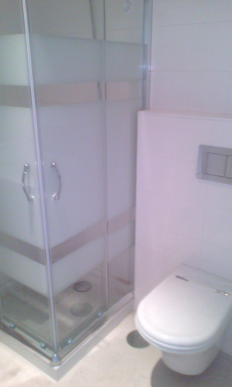 portfolio 13/43  - wc apartamento lisboa