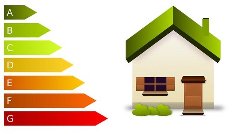 portfolio 6/14  - Certificação Energética