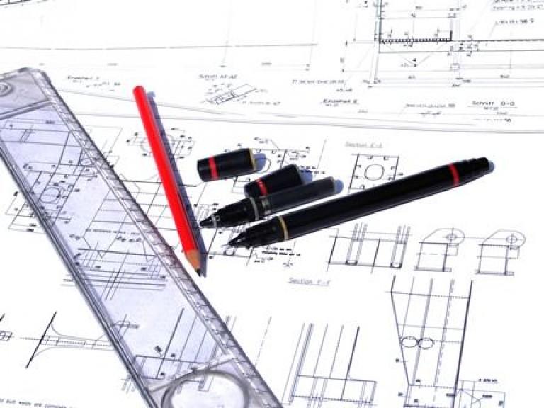 portfolio 12/14  - Projectos de Arquitectura e Engenharias