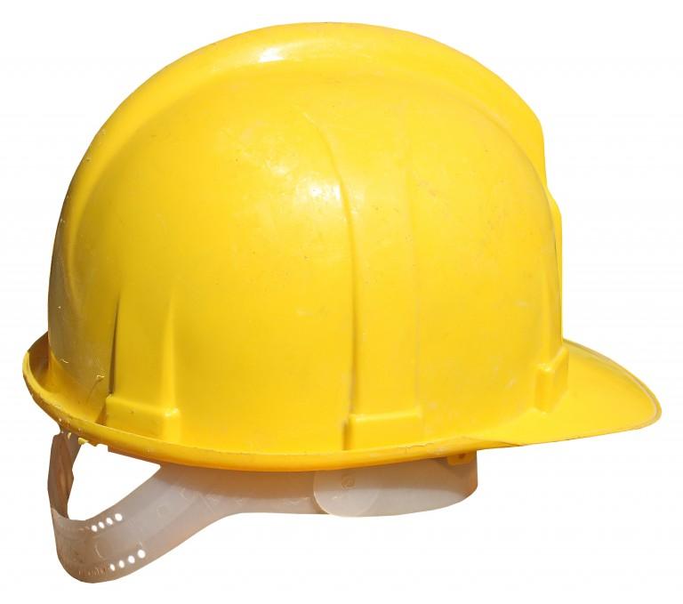 portfolio 13/14  - Obras de Construção Civil