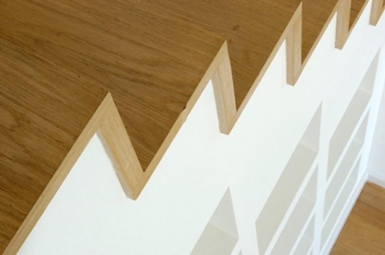portfolio 11/14  - Design de Interiores