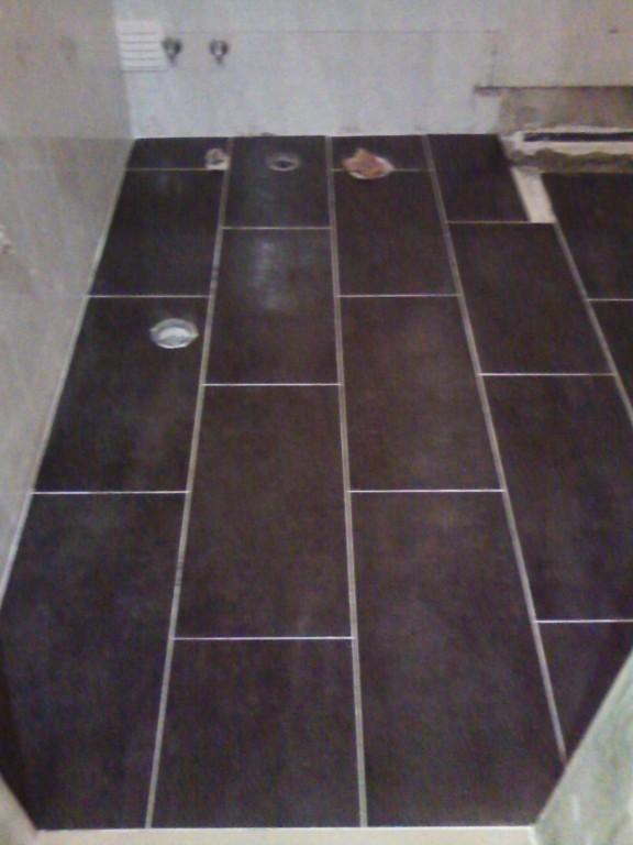 portfolio 4/8  - Remodelar casa banho
