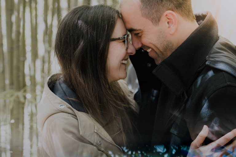 portfolio 13/24  - Marisa&Ivo {Love Session}