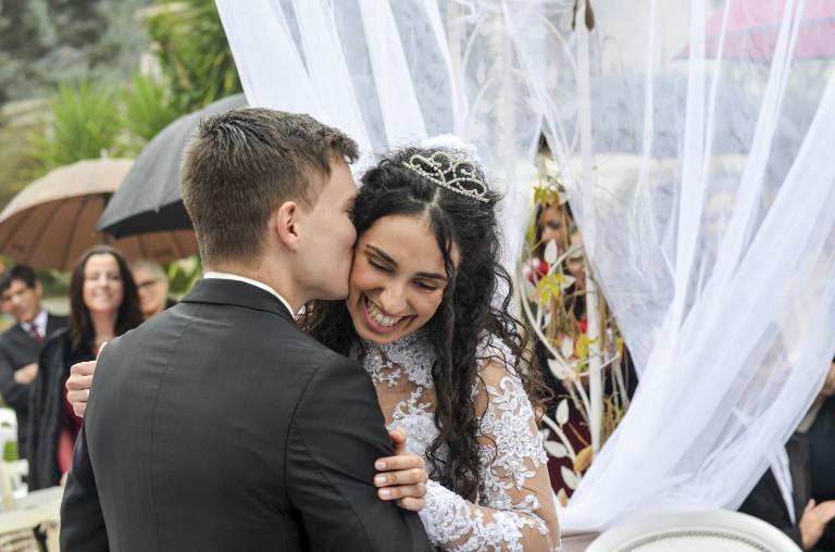 portfolio 5/33  - *wedding E&E