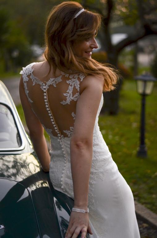 portfolio 3/33  - *wedding P&G