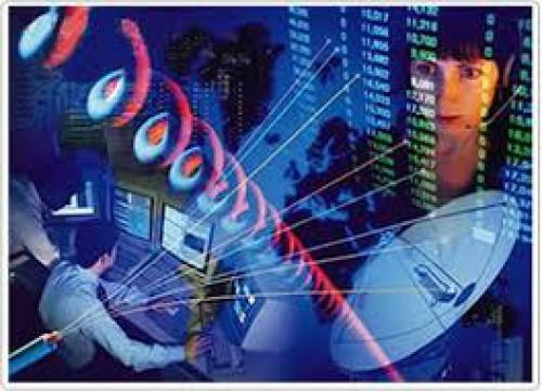 portfolio 4/5  - Telecomunicações