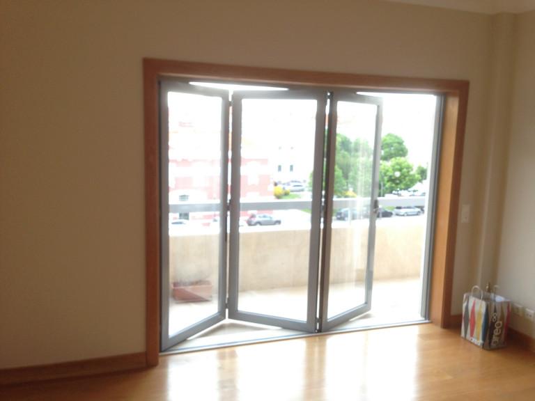 portfolio 48/57  - Apartamento Lisboa