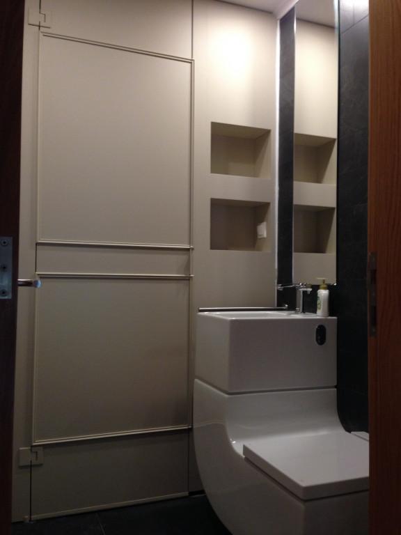 portfolio 43/57  - Apartamento Lisboa