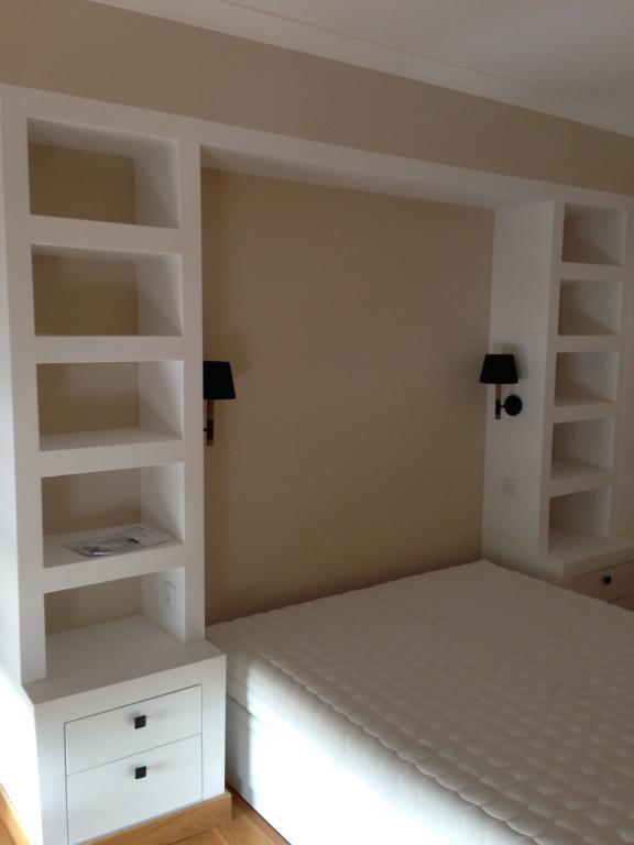 portfolio 44/57  - Apartamento Lisboa