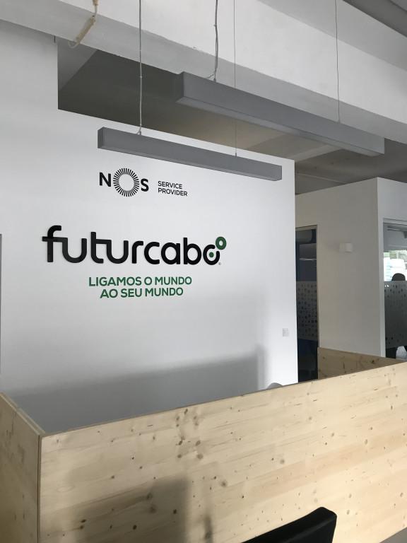 portfolio 17/57  - Futurcabo